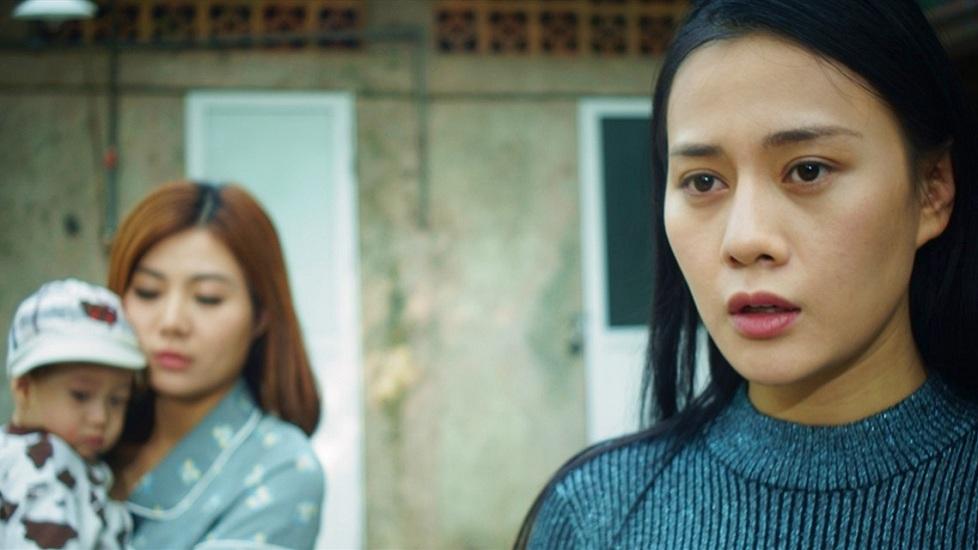 'Quỳnh Búp Bê' bất ngờ tung trailer tập 7, hé lộ thông tin được phát sóng trở lại