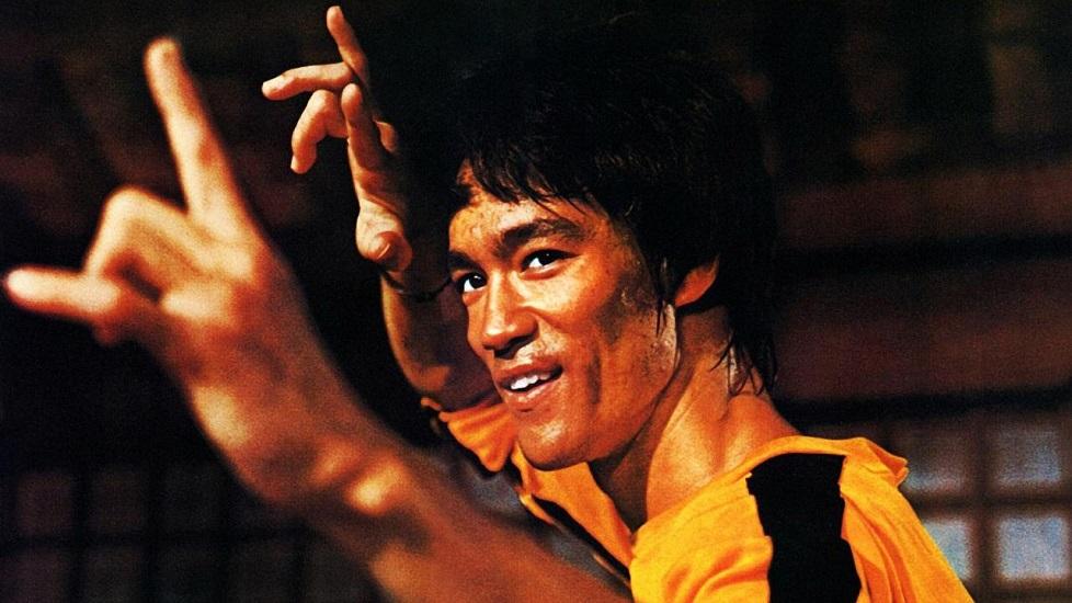 9 kỷ lục đỉnh cao trong sự nghiệp Lý Tiểu Long