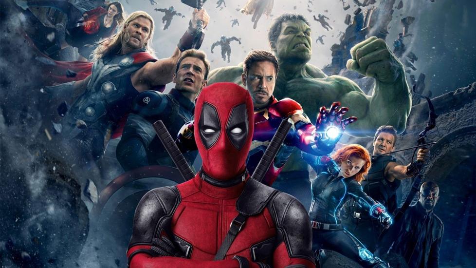 Vũ trụ Marvel vái chào với loạt nhân vật 'khó chết, dai như đỉa'