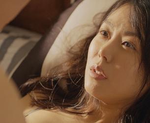 Những 'cảnh nóng' bị cắt của loạt phim Hàn nổi tiếng