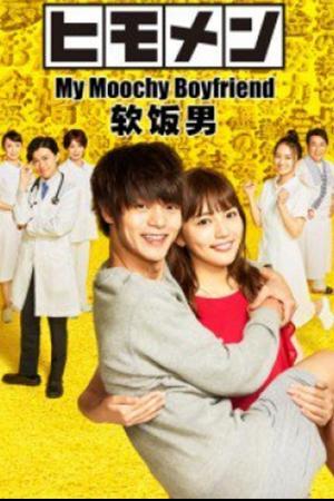Bạn Trai Ăn Bám - My moochy Boyfriend