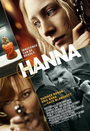 Hanna Bí Ẩn - Hanna