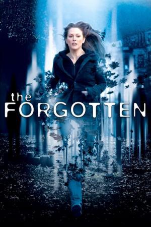 Ký Ức Lãng Quên - The Forgotten