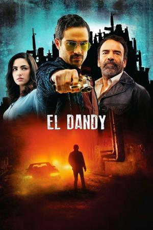 Mật Danh - El Dandy