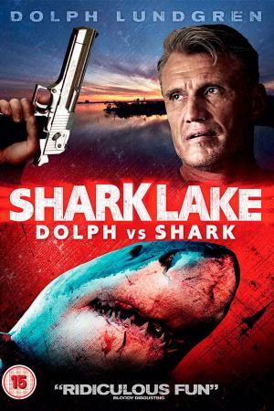 Săn Cá Mập - Shark Lake