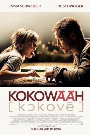 Thử Thách - Kokowaah