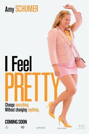 Chị Thấy Chị Đẹp - Feel Pretty