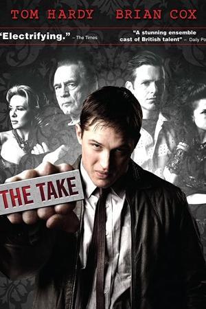 Thoát Ra - The Take
