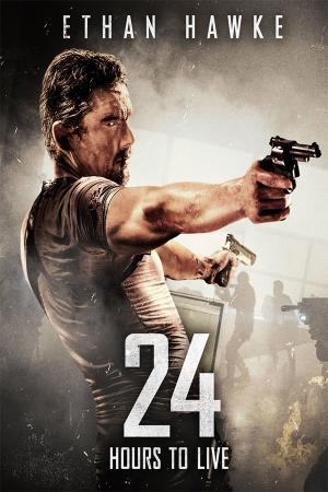 24 Giờ Hồi Sinh - 24 Hours To Live