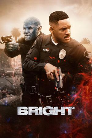 Chiếc Đũa Quyền Năng - Bright