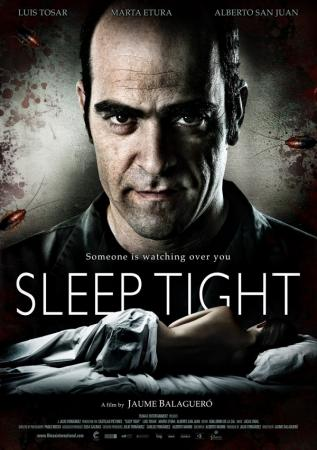 Ngủ Mê - Sleep Tight