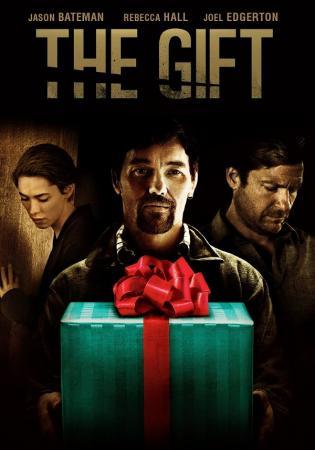 Món Quà Bí Ẩn - The Gift