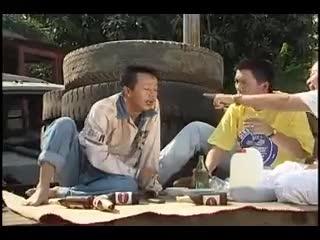 Hài Nhật Cường: Kén Rể