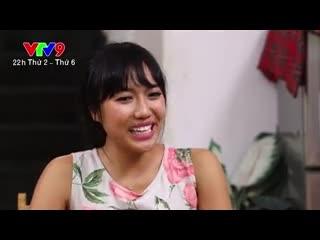 Kim chi ca phao 3 - Nhung co nang rac roi - Tap 224 - Gay ong dap lung ong
