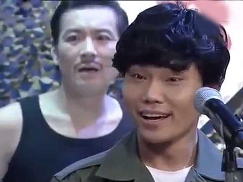 [Hài Hàn Quốc] Ban nhạc ngụy quân SNL KOREA