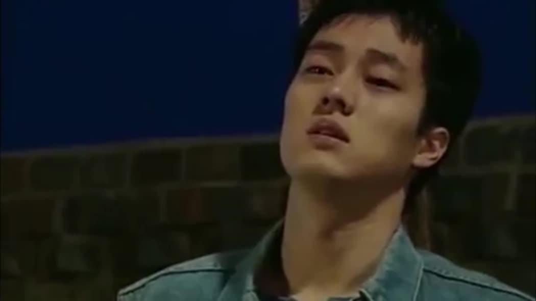 So Ji Sub - Lãng tử lạnh lùng và quyến rũ