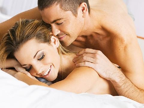 Hãy làm 5 điều này để cuộc 'yêu' lần đầu của nàng được hoàn hảo