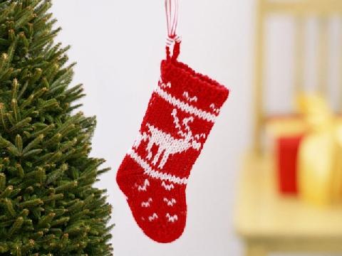 4 ý tưởng tuyệt vời cho mùa giáng sinh