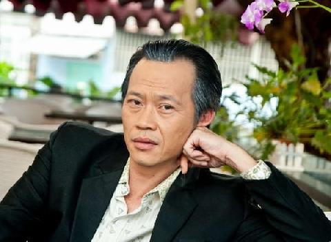 Hài Hoài Linh: Ông già vô duyên