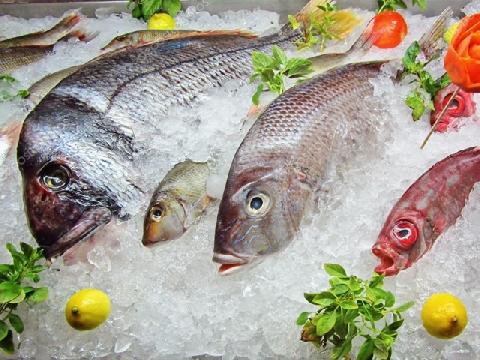 4 phương pháp rã đông thực phẩm an toàn
