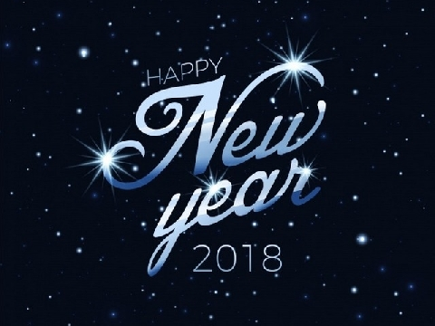 Brand New Year - SHeDAISY