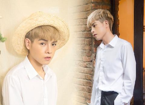 Đức Phúc - Cây hài mới của showbiz Việt