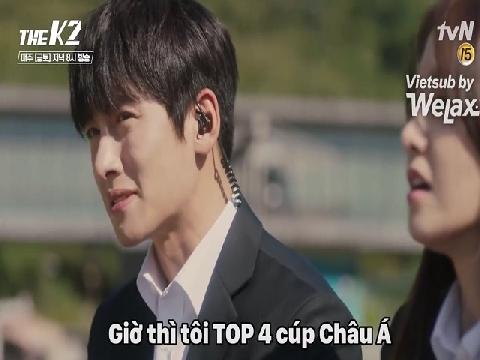 Hài: Thái Lan đắng lòng nhìn Việt Nam vào bán kết AFC Cup