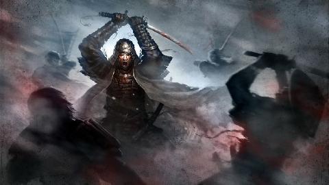 Những lưỡi kiếm Samurai SẮC BÉN NHẤT THẾ GIỚI, chém sắt như bùn
