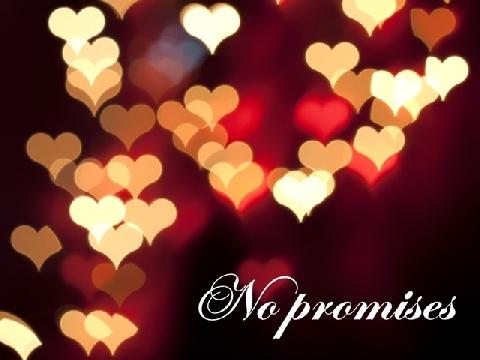 No Promises - Shayne Ward