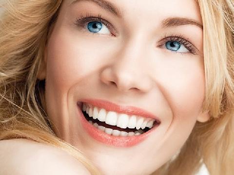 5 mẹo sở hữu nụ cười đẹp, dù hở lợi vẫn vạn người mê
