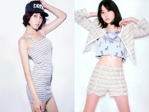 Masami Nagasawa - mỹ nhân có vẻ đẹp không tỳ vết