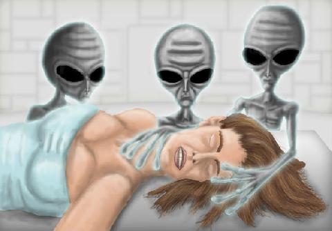 Những thí nghiệm khủng khiếp nhất được tiến hành trên cơ thể con người