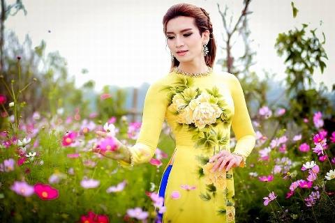 [Hài kịch] Xuân Cảm Xúc - Trấn Thành, Ngân Quỳnh