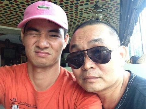 Hài Xuân Hinh 2018: Chờ Người