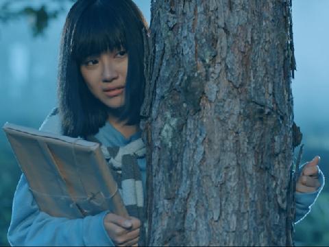 Hoàng Yến Chibi lấy cạn nước mắt khán giả trong MV mới