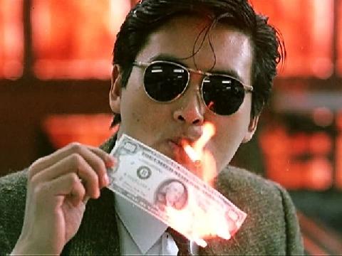 Top 10 phim Hồng Kông xuất sắc nhất