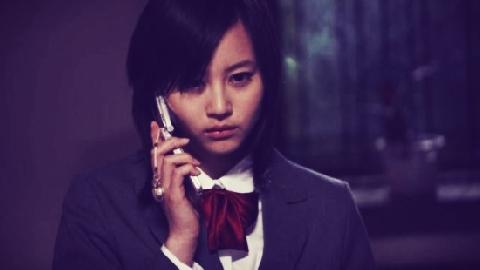 [Truyện Ma] - Điện thoại ma