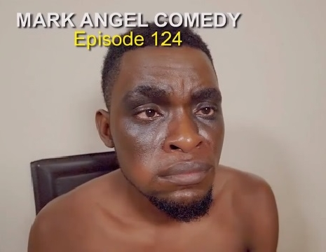 [Mark Angel Comedy Vietsub] Anh quá may