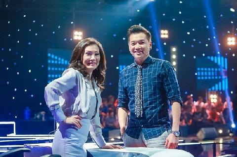 [Hài Kịch] Robo Vợ - Quang Minh, Hồng Đào