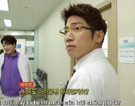 [SNL Korea] Hội chứng Kang Daniel