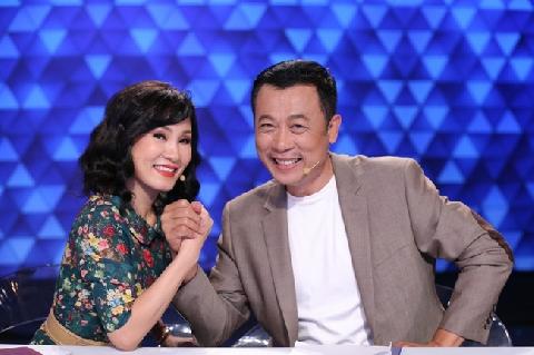 [Hài kịch] Thẻ Xanh - Quang Minh & Hồng Đào & Jonathan & Quỳnh