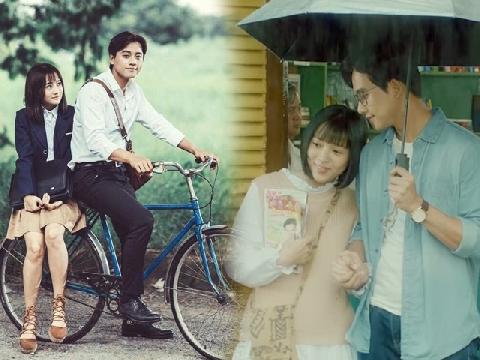 Không dừng lại ở MV, Mai Tài Phến tiếp tục đóng 'Em Gái Mưa' bản điện ảnh