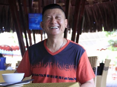 [Hài Kịch] Mượn Vợ - Vân Sơn, Bảo Liêm, Quang Minh, Hồng Đào