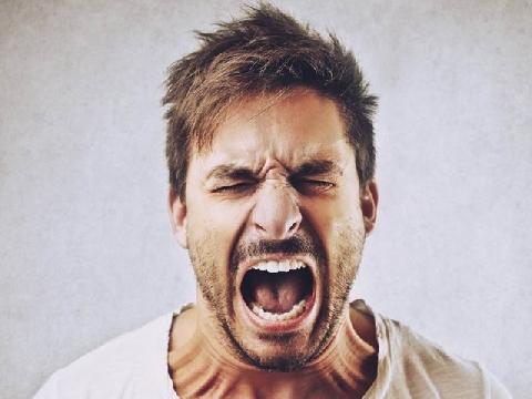 Tại sao con người lại dễ giận dữ hơn khi trời nóng?