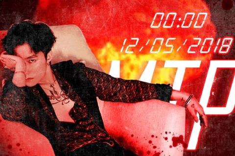CHẠY NGAY ĐI - SƠN TÙNG M-TP - Official Music Video