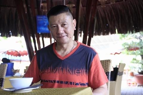 Tiểu phẩm hài: Cô Tấm Ngày Nay - Vân Sơn, Bảo Liêm