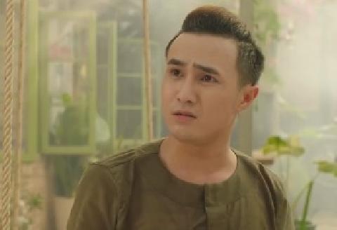 Seri hài Huỳnh Lập: Ai chết giơ tay