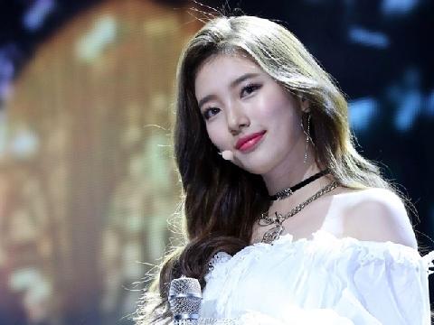 Suzy bị tẩy chay vì ủng hộ đồng nghiệp bị quấy rối tình dục
