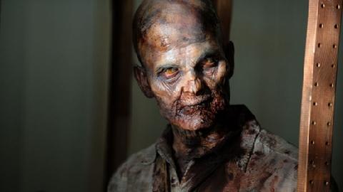 Top 10 lý do chứng minh Zombie Không Thể Tồn Tại!