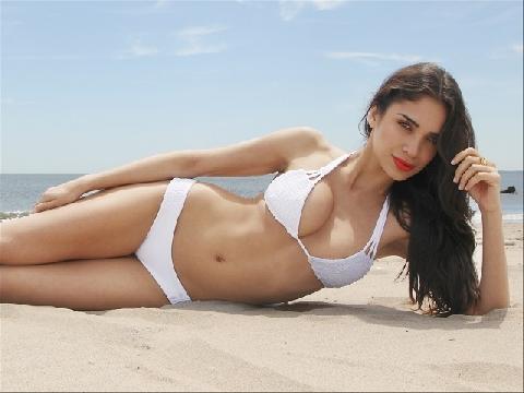 Bài tập đốt mỡ bụng giúp bạn tự tin diện bikini